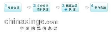 http://gdgp2.chinaxinge.com/pic4/201710/20171026101951399.jpg